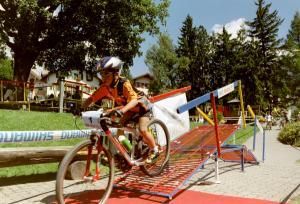 kidsrace01-17