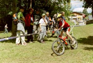 kidsrace01-21