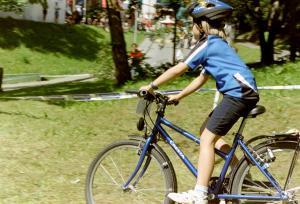 kidsrace01-22