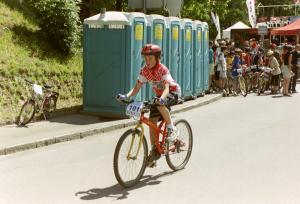 kidsrace01-8