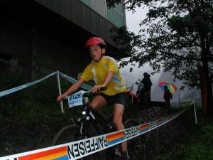 kidsrace02-23
