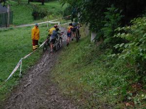 Kids-Race 2002