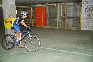 Kids-Race 2005