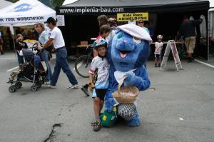 Kids-Race 2007