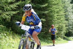 Kids-Race 2008