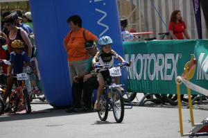 kidsrace09-34