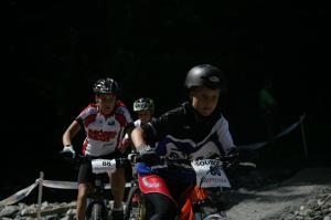 kidsrace09-61