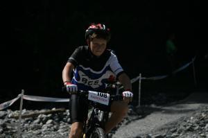 kidsrace09-64