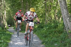 Kids-Race 2009