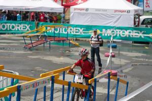 kidsrace10-24