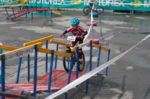 kidsrace10-25