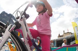 Kids-Race 2010