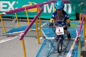 kids race11 10