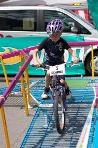 kids race11 11