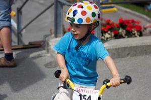 Kids-Race 2011