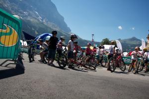 Kids-Race 2012