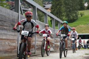 Kids-Race 2014