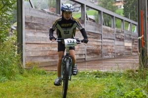 kidsrace15-35