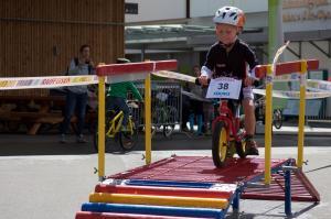 kids-race-17-10