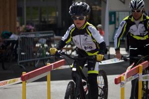 kids-race-17-11
