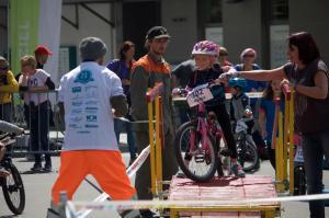 kids-race-17-13