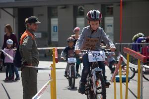 kids-race-17-15