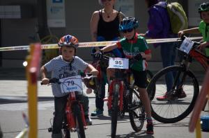 kids-race-17-16