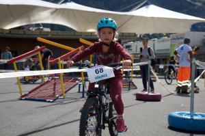kids-race-17-17