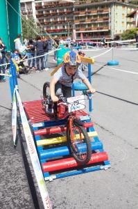 kids-race-17-20