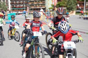kids-race-17-21