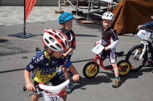 kids-race-17-22