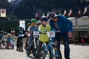 kids-race-17-24