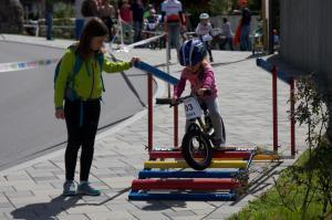kids-race-17-3