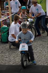 kids-race-17-32