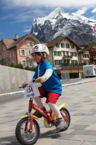 kids-race-17-34