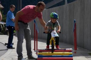kids-race-17-35