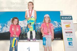 kids-race-17-66
