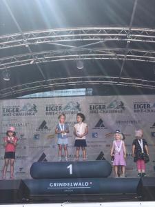 kids-ebc21-63