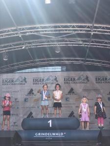 kids-ebc21-65
